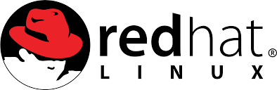 RED-HAT logo